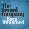 Born Unnamed - Single album lyrics, reviews, download