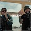 Fantasías (Unplugged) - Single album lyrics, reviews, download