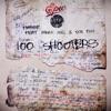 100 Shooters (feat. Meek Mill & Doe Boy) - Single album lyrics, reviews, download