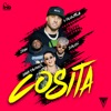 Cosita (feat. Sech) - Single album lyrics, reviews, download