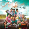 Honey Boo - Single album lyrics, reviews, download