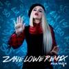 So Am I (Zane Lowe Remix) - Single album lyrics, reviews, download
