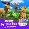 Down by the Bay - Single album lyrics, reviews, download