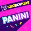 Panini - Single album lyrics, reviews, download