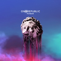 OneRepublic - Better Days Lyrics