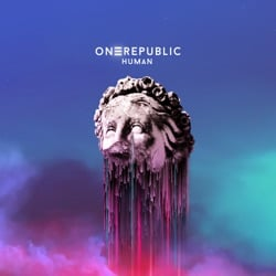 Human (Deluxe) by OneRepublic album songs, reviews, credits