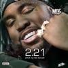 2.21 - Single album lyrics, reviews, download