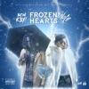 Frozen Hearts (feat. NoCap) - Single album lyrics, reviews, download