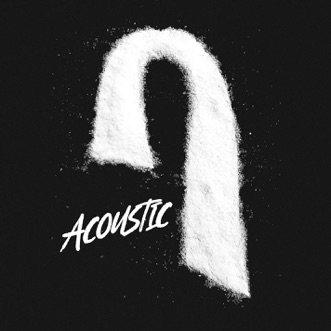 Salt (Acoustic) - Single by Ava Max album reviews, ratings, credits