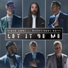 Let It Be Me song lyrics
