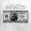Money (Remix) [feat. Wizkid] - Single album lyrics, reviews, download