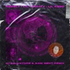 Foreign Sheets (feat. Lil Yachty & Lil Keed) [AJ Salvatore & Saw Gent Remix] - Single album lyrics, reviews, download