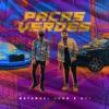 Pacas Verdes (feat. Ovi) - Single album lyrics, reviews, download