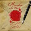 Murder She Wrote (feat. Yung Mal) - Single album lyrics, reviews, download