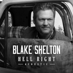 Hell Right (Acoustic) - Single album reviews, download