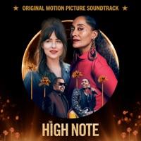 The High Note (Original Motion Picture Soundtrack) album listen, download