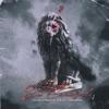 Gotta Be Careful (feat. Gunna) - Single album lyrics, reviews, download