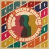 Cántalo - Single album lyrics, reviews, download
