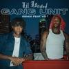 Gang Unit (Remix) [feat. YG] - Single album lyrics, reviews, download