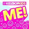ME! - Single album lyrics, reviews, download