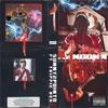 Man Down (feat. Trippie Redd) - Single album lyrics, reviews, download