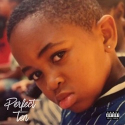 Ballin' by Mustard & Roddy Ricch song lyrics, mp3 download