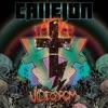 Videodrom album lyrics, reviews, download