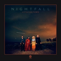 Nightfall album listen, download