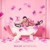 Bottom Bitch - Single album lyrics, reviews, download