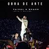 Una Obra de Arte: Mi Monalisa (feat. J Balvin) - Single album lyrics, reviews, download