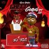 Ghetto Gospel II (feat. El Trainn) - Single album lyrics, reviews, download