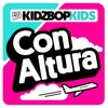 Con Altura - Single album lyrics, reviews, download