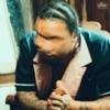 Cold at Night (feat. G Herbo) - Single album lyrics, reviews, download