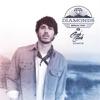 Diamonds (Cash Cash Remix) - Single album lyrics, reviews, download