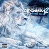 Desymba 2 album lyrics, reviews, download