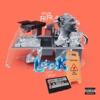 Leak the Tape album lyrics, reviews, download