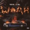 Woah! (feat. Yung Mal & Lil Quill) - Single album lyrics, reviews, download