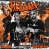 Shady (feat. Babyface Ray) - Single album lyrics, reviews, download