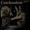 Confession (feat. Niklas Kvarforth) - Single album lyrics, reviews, download