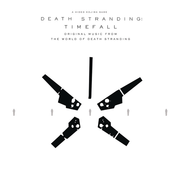 Death Stranding by CHVRCHES song lyrics, reviews, ratings, credits