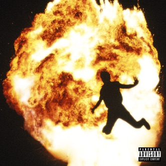 NOT ALL HEROES WEAR CAPES (Deluxe) by Metro Boomin album reviews, ratings, credits