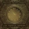 Prayer (feat. Bad Bunny & Dj Luian) - Single album lyrics, reviews, download
