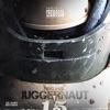 Juggernaut - Single album lyrics, reviews, download
