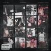 #'s (feat. Stunna 4 Vegas) [Remix] - Single album lyrics, reviews, download