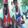 The Family (feat. Peezy) - Single album lyrics, reviews, download
