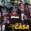 Pa Tu Casa - Single album lyrics, reviews, download