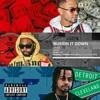 Bussin' It Down (feat. Babyface Ray & Icewear Vezzo) - Single album lyrics, reviews, download