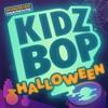 KIDZ BOP Halloween - Single album lyrics, reviews, download
