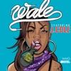 Bad Girls Club (feat. J. Cole) song lyrics