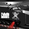 Wreckless Abandon by The Dirty Knobs album lyrics